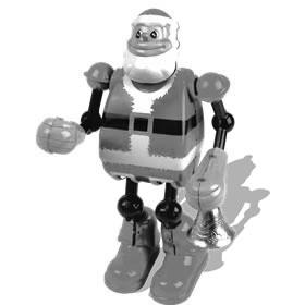 santa-robot-toypost